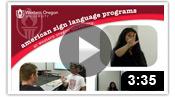 ASL Studies