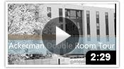 Ackerman Double Room Tour