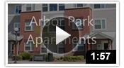 Arbor Park Room Tour Video