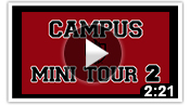 Campus Mini Tour 2