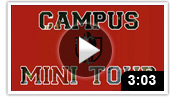 Campus Mini Tour 1