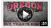 Football Tickets