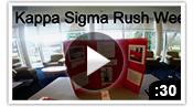 Kappa Sigma 2