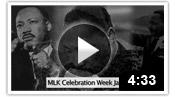MLK Celebration Week 2011