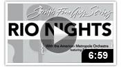 Rio Nights Highlights
