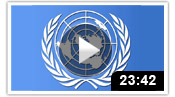United Nations Dujarric