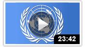 United Nations Dujarric