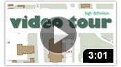 Campus Video Tour