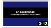 En Solidaridad 1