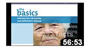 Alzheimer's: The Basics