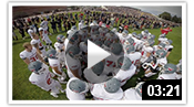 Football Highlights: at CWU 9/19/2015