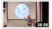 Eclipse Lecture 3: Astrophotograper Jon Brewster