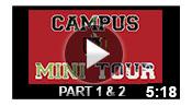 Campus Tour 1 & 2