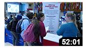 WOU Career Fairs 2020