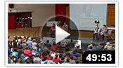 CECLC 2015 Keynote