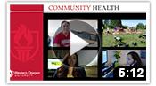 Community Health 2