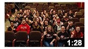 Giving Day 2020 - Chamber Singers