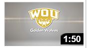 Golden Wolves 2020