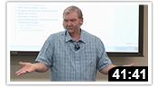 RC670  OBLPCT Presentation