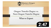 TSOAR: Degree Transfers
