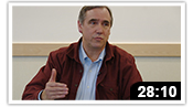 Sen. Merkley Equality Act