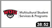MSSP Graduation 2020