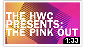 HWC Pink Out
