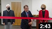 WOU:Salem Grand Opening Highlights