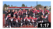 Softball vs MSUB 3/12/20