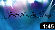 Smith Fine Arts Series Photo Montage