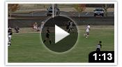 Soccer vs WPU 9/13/15