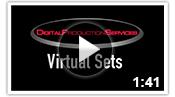 DPS Virtual Sets