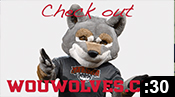 Check Out Wouwolves.com