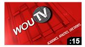 WouTV 2020