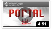 wouTECH TV-Portal